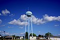 Smithville-water-tower-ms.jpg