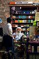 Smoke Shop Conversation New Orleans.jpg