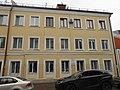 Smolensk, Mayakovsky Street, 5 - 02.jpg