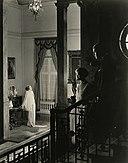 Smouldering Fires (1925) 1.jpg