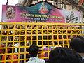 Snap from Charminar Hyderabad 3709.JPG