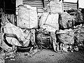 Snapshot, Jungli, Taoyuan, Taiwan, 隨拍, 中壢, 桃園, 台灣 (14915628479).jpg