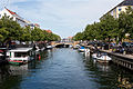 Snorrebroen, Christianshavn.jpg