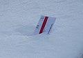 Snow Emergency Parking Citation (24807329971).jpg