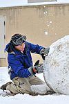 Snow day at Kunsan 120104-F-RB551-019.jpg