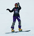 Snowboard LG FIS World Cup Moscow 2012 015.jpg