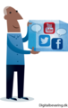 SocialMedia DigitalPreservation.png