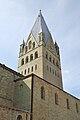 Soest-090822-10127-dOMTURM.jpg