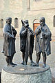 Soest-091018-10469Aldegrever-Brunnen.jpg