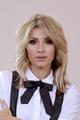 Sofi-Mkheyan.png