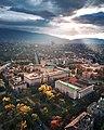 Sofia University (26471377689).jpg