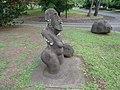 Sofitel Tahiti Maeva Beach Resort - panoramio (17).jpg