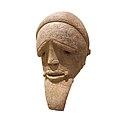 Sokoto head figure-70.1999.8.2-DSC00333-white.jpg
