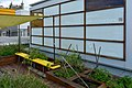 Solar RoofPod Sideview.jpg