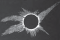 Solar eclipse 1868Aug18-Bullock cropped.png