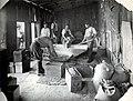 Soldiers Settlement - Grantham (2697969014).jpg