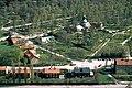 Solna - KMB - 16000300023251.jpg