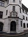 Solothurn ingang.jpg