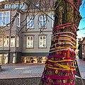 Soltau - Marktstraße 19 (Soltau) - 20190224150049.jpeg