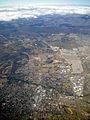 SomersetWest-aerial.jpg