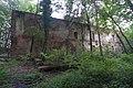 Sommerrefektorium OID 127752 2.jpg