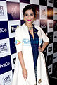 Sonam Kapoor graces 'Neerja' screening for the crew of Indigo airlines.jpg