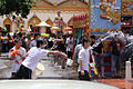 Songkran penang.jpg