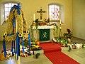 Sonnenberg Vechelde Kirche 02.JPG