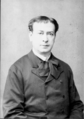 Sonnenthal adolf 1884.png