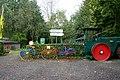 Sonsbeck - Pauenhof 05 ies.jpg