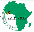Sotmafrica logo by Mtumweni Junior.png