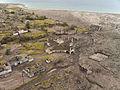 Soufrière Hills volcanic aftermath (Aerial views, Montserrat, 2007) 02.jpg