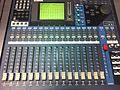 Sounddesk.JPG