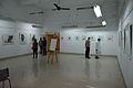 Sourav Nandy - Solo Exhibition - Kolkata 2013-12-05 4877.JPG