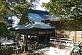 Sousayakujin-hachiman-jinja Kakogawa Hogo pref05s3.jpg