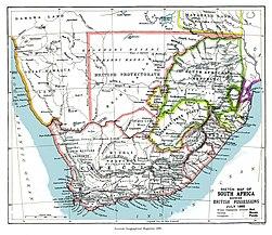 SouthAfrica1885.jpg