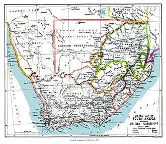 330px-SouthAfrica1885.jpg
