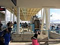 South Bend Airport train station 2012-02.jpg