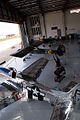 South Hangar lineup tall FOF 14Dec09 (14404242967).jpg