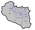 South Khorasan.png
