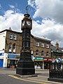 South Norwood Clock Tower (2) - geograph.org.uk - 900473.jpg