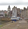 South Queensferry Harbour (5440827807).jpg