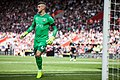 Southampton versus West Ham 2017.jpg