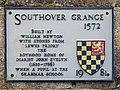 Southover Grange 1572.jpg