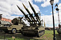 SpB-Museum-artillery-32.jpg