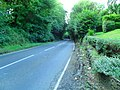 Spa Road, Ballynahinch - geograph.org.uk - 1444265.jpg