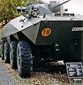 Spaehpanzer Luchs 2.jpg