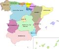 Spain regions.png