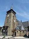 spaubeek-kerk (3)
