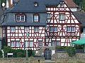 Spay – Fachwerkhaus von Dinkelholder aus gesehen - panoramio.jpg